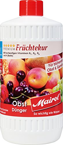 mairol-engrais-fruits-liquide-1000-ml