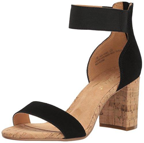 f3cbf8653e9b Aerosoles Women s High Hopes Dress Sandal
