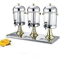 Ollas para la fabricación de cerveza | Amazon.es