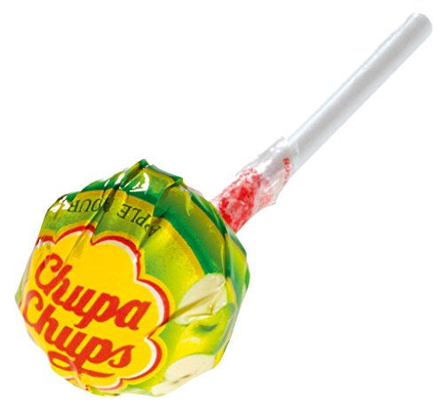 apple-x-20-chupa-chups-lollypops-ideal-party-bag-filler-pinata-prize