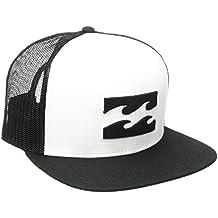 Billabong -Gorra de béisbol Hombre