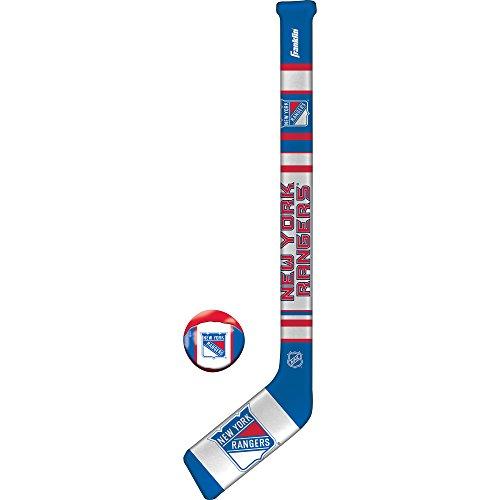 Team Lizensiertes Soft Sport Hockey-Set, Unisex, Multi, Einheitsgröße ()