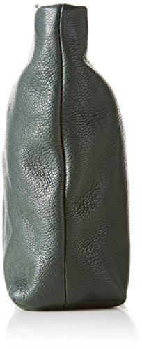 Vagabond - Bag No 84, Sacchetto Donna Grün (dk green)