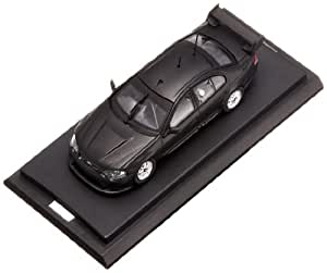 BIANTE 1/64 Ford Falcon BF Black (japan import)