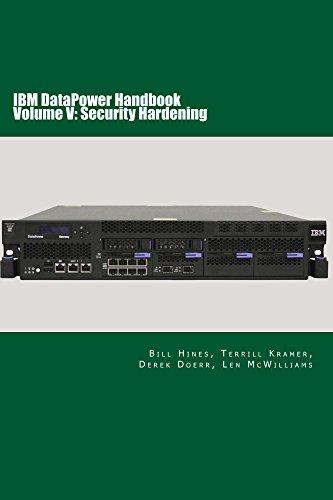 ibm-datapower-handbook-volume-v-datapower-security-hardening-english-edition