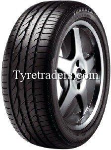 ER300 - 205/60/R16 92H - E/B/72 - Sommerreifen (Bridgestone Reifen)