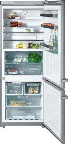 miele-kfn-14947-sde-ed-cs-1-nevera-y-congelador-frigorifico-independiente-acero-inoxidable-derecho-4