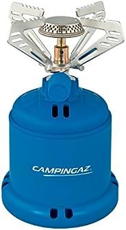 Campingaz 206S Camping Stove, 280 Gm