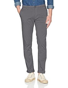 BOSS Green, Pantalones para Hombre