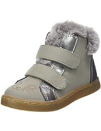 Amazon.fr   Mod8 - Chaussures bébé fille   Chaussures bébé ... f558eb5195fd