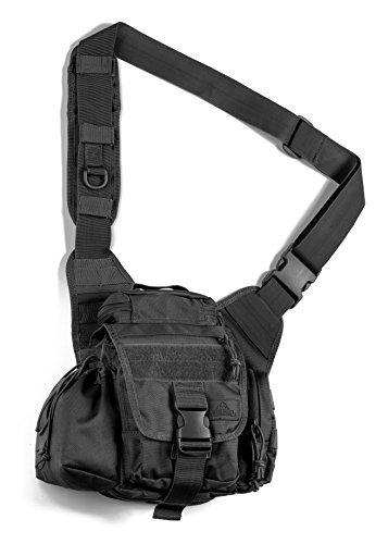 red-rock-outdoor-gear-hipster-sling-bag-black-by-red-rock-outdoor-gear