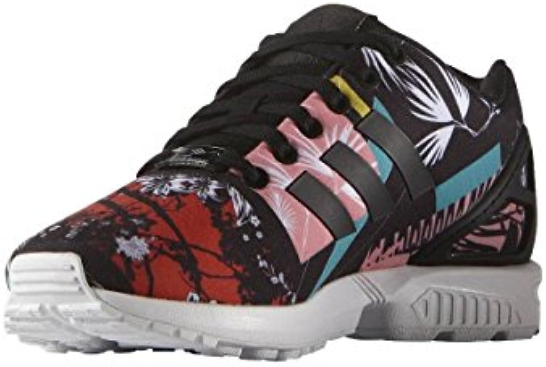 Adidas Originals ZX FLUX W Scarpe scarpe da ginnastica MultiColoreeee per Donna | Commercio All'ingrosso  | Sig/Sig Ra Scarpa