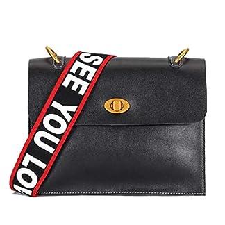41q7Ur9XKXL. SS324  - Fashion Joker Tote Bag Bolso bandolera Trend, bandolera con bandolera Trend, bolso de hombro