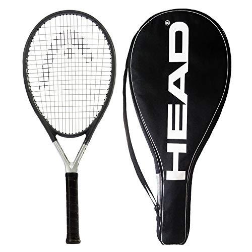 Head Ti.S6 - Raqueta de tenis (titanio, L3)