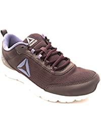 40640fab9a3 Amazon.co.uk  Reebok - Trail Running Shoes   Running Shoes  Shoes   Bags