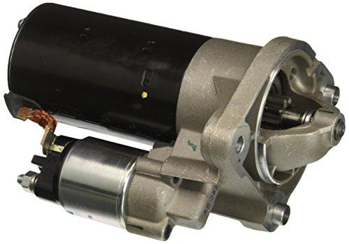 bosch-60104761-motorino-davviamento