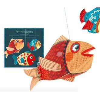 colgante-pequenos-peces
