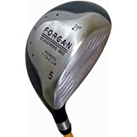 Forgan of St Andrews 1860 Forged Titanium Wood