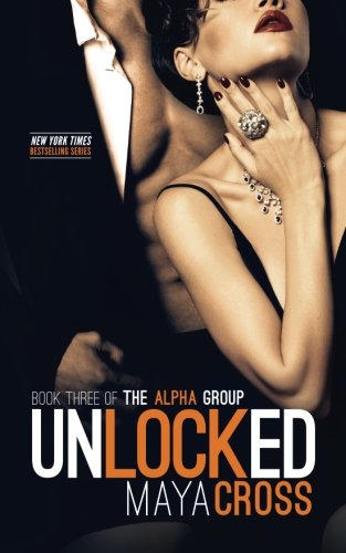 unlocked-the-alpha-group-trilogy-3