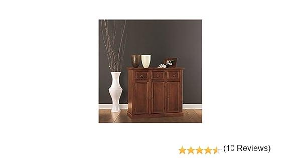 Credenza Sala Arte Povera : Sala arte povera in legno con cristalliera porta tv tavolo