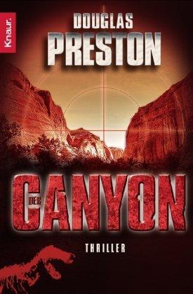 Knaur Der Canyon