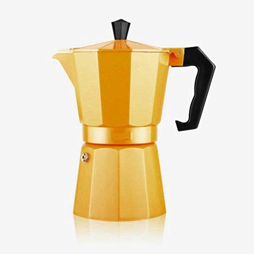 cest-6-cup-stovetop-espresso-maker-240ml-aluminium-yellow