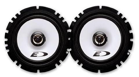 Alpine SXE 1725 S Car Loudspeaker