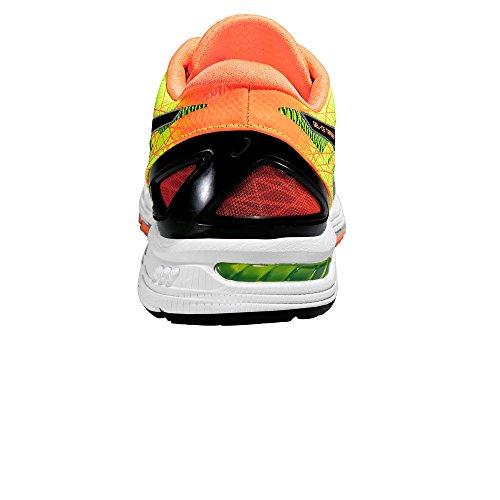 bas prix 37ca5 953aa greece adidas zx flux noir semelle oransje 97fef 3790d
