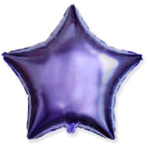 3-x-lila-estrella-frustrar-globo-18-45-cm