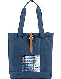 Herschel Supply Co. 10029-00001-OS - Bolso para mujer
