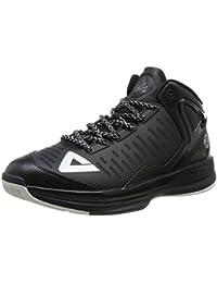 Peak TP2 - Zapatillas de Baloncesto de material sintético Hombre