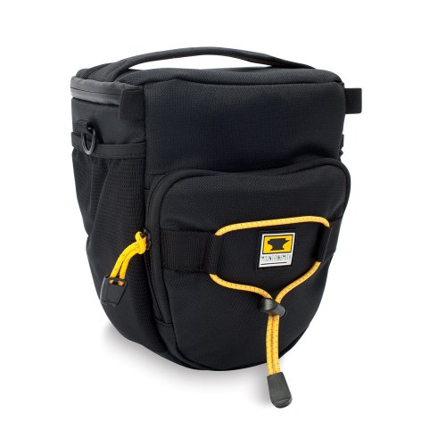 mountainsmith-zoom-camera-bag-riciclato-nero-medio