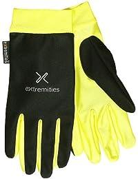 Extremities Windy Glo Glove