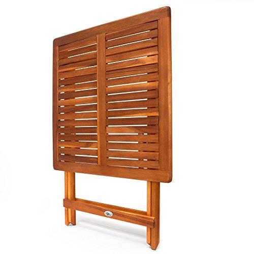 deuba-klapptisch-akazie-beistelltisch-holztisch-gartentisch-campingtisch-70x70x73cm-3