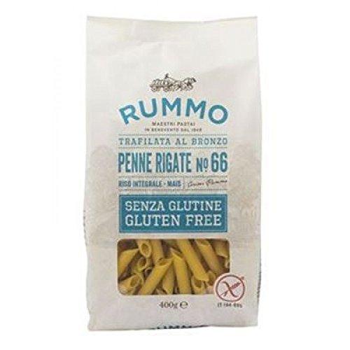 rummo-mezze-penne-rigate-glutenfrei-400g