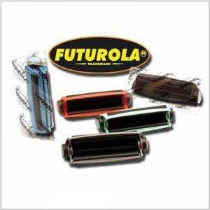 Futurola Drehmaschine - für King Size