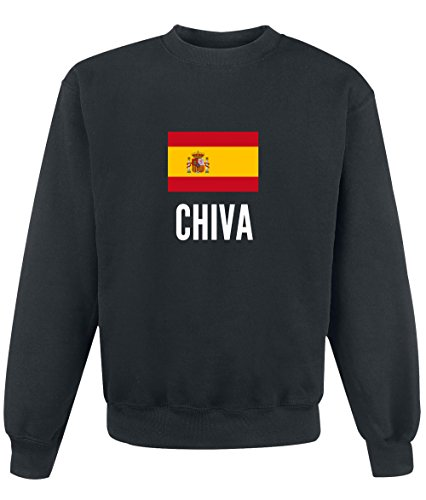 felpa-chiva-city-black