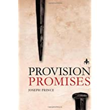 Provision Promises