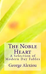 The Noble Heart (English Edition)