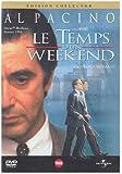 Le Temps d'un week-end [Import belge]