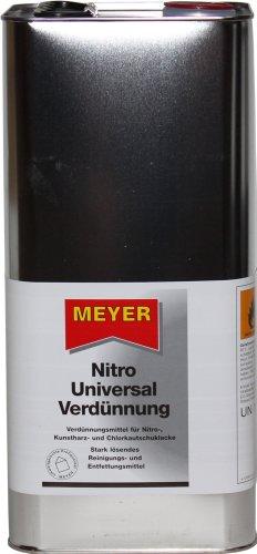 meyer-nitro-universal-verdnnung-6-liter-blechkanister