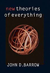 New Theories of Everything: The Quest for Ultimate Explanation (Gifford Lectures)