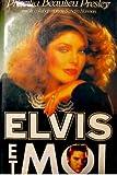 Image de Elvis et moi