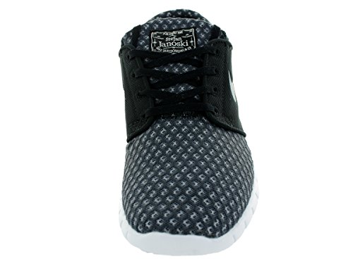 Último Nike STEFAN JANOSKI MAX - Scarpe da Ginnastica Basse Unisex - Adulto 004 Finishline Baúl Envío Libre 6l2yA