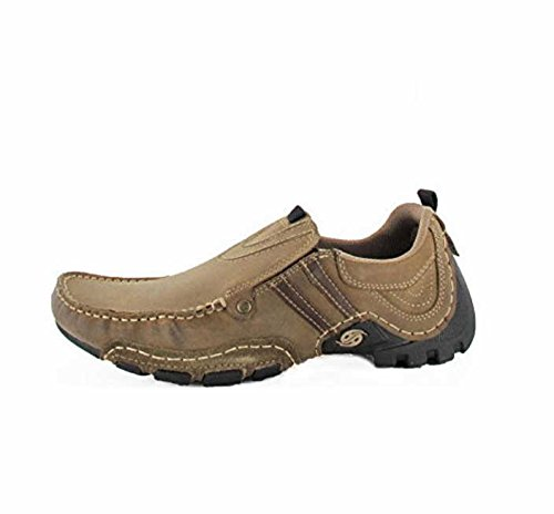 dockers-by-gerli-chaussures-import-u-export-20-ay005-400-423-marron-30-stone-45