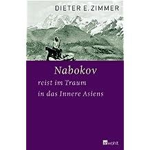 Nabokov reist im Traum in das Innere Asiens