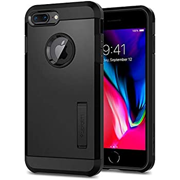 lifeproof iphone 8 plus coque