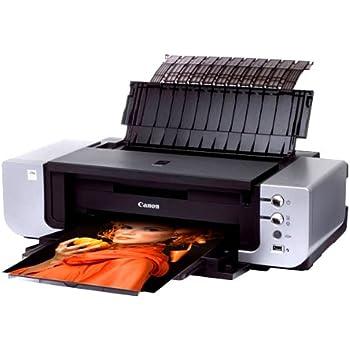 Canon PIXMA Pro9000 A3+ Professional Photo Printer
