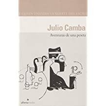 Aventuras de una peseta (Alhena Literaria)