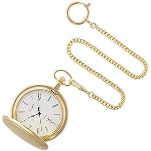 Tissot T83450813 – Reloj de Bolsillo
